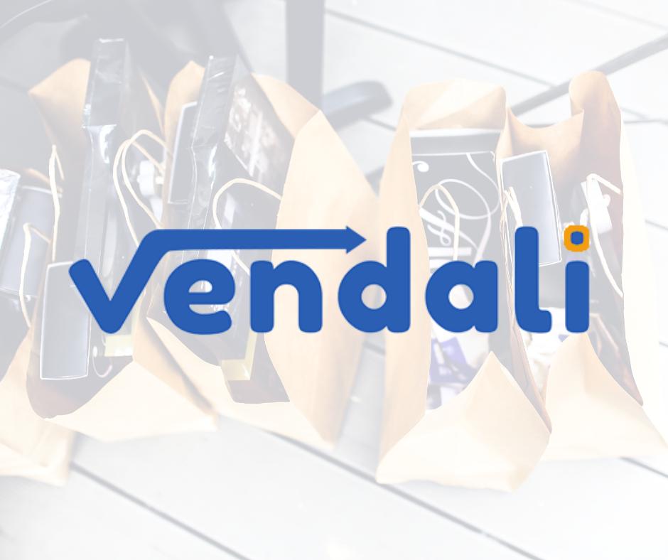 Projeto Vendali