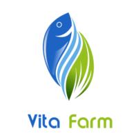 VitaFarm
