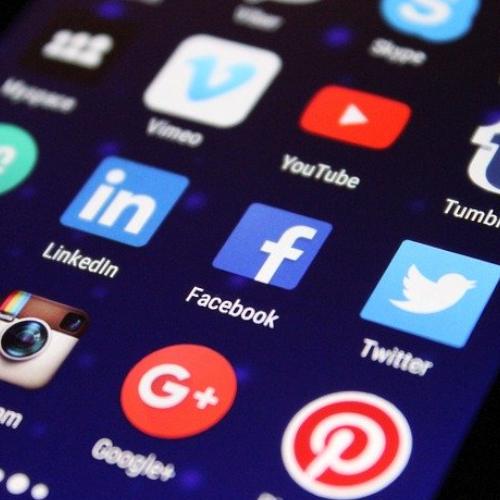 Criando sua empresa no Facebook
