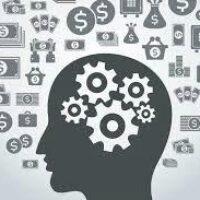 A diferença entre uma ideia e o dinheiro